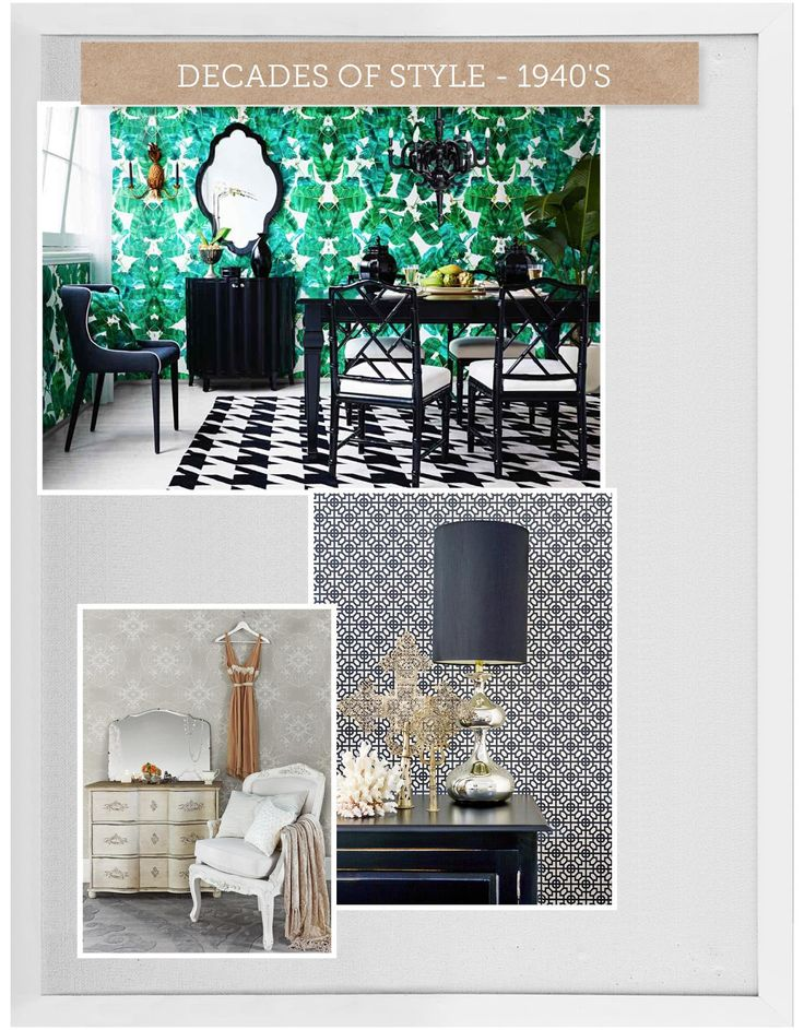 House Beautiful App 24 best moodboards images on pinterest | house rules, beautiful