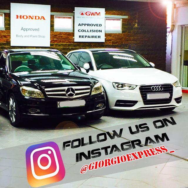 #FollowUs on #Instagram to enjoy some of the most #beautiful #cars ever made @giorgioexpress_ #KZNSouthCoast #IloveSA