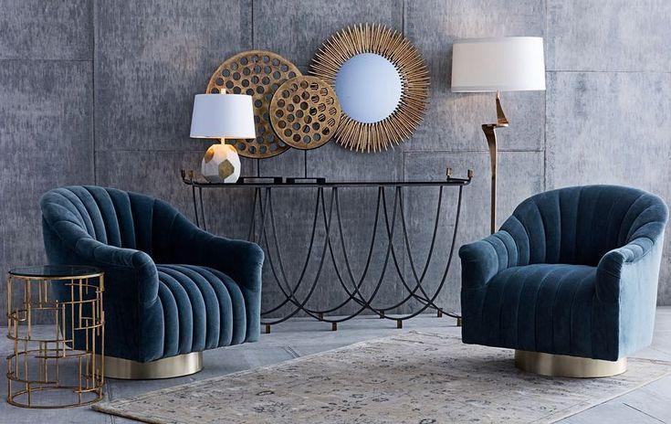elegant furniture and lighting. Elegant Interior Setting Featuring Contemporary Furniture, Lighting And Decorative Accessories; Design Furniture I