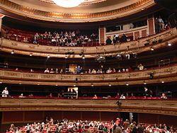 Teatro de la Zarzuela Madrid auditorio 1.jpg