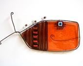 Jerry Harty fish! Love them.