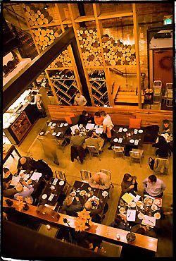 Woodberry Kitchen, Baltimore, MD, hon.  Restaurants  Pinterest