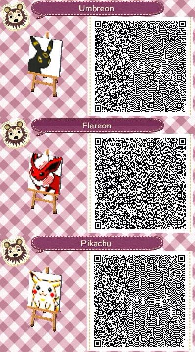 how to get cafe in animal crossing