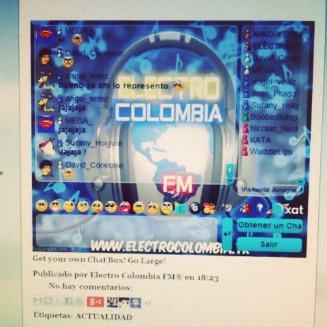 Buena musica en vivo a esta hora de martes electrónico conectate estamos en vivo para ti #electronicmusic #housemusic #alesso #losemymind #ducthhouse #radio #vivo #web #retro #live #music #electrocolombiafm #HouseMusic Check more at http://www.voyde.fm/photos/random-instagram/buena-musica-en-vivo-a-esta-hora-de-martes-electronico-conectate-estamos-en-vivo-para-ti-electronicmusic-housemusic-alesso-losemymind-ducthhouse-radio-vivo-web-retro-live-music-electrocolo/