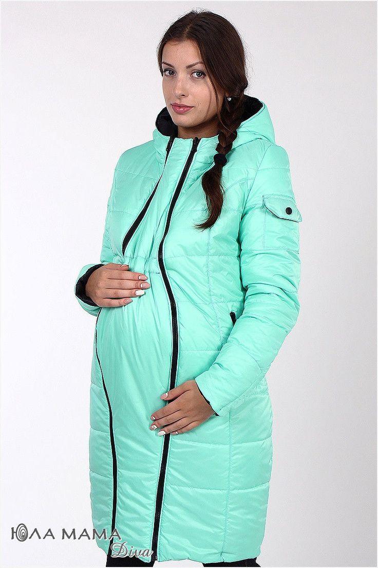 мода для беременных - Google Search