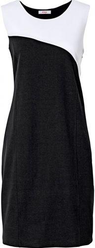 Figurberatung: Diese Kleider kaschieren breite Hüften - BRIGITTE