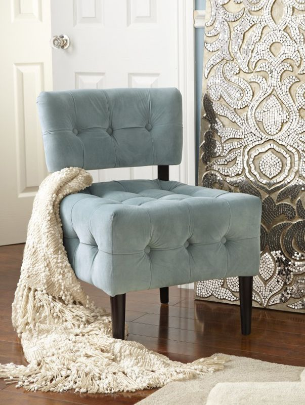 pier one slipper chairs home design ideas and pictures