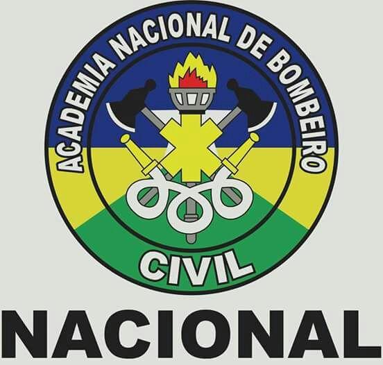 Já estão abertas  matrículas para o curso de BOMBEIRO CIVIL em Ouro Preto do Oeste.