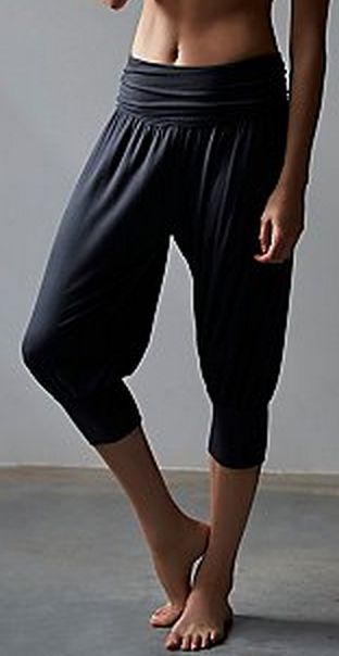 comfy loose fitting pants  http://rstyle.me/n/wdm62pdpe