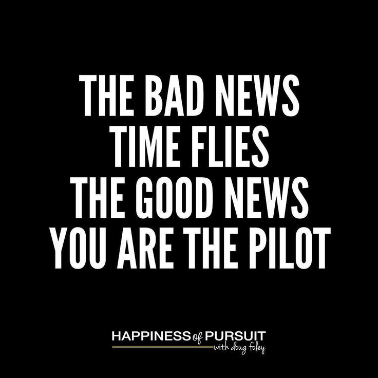 The bad news time flies. The good news youre the pilot. Michael Altshuler #morningmotivation #entrepreneurship #gobigorgohome #happynewyear . 2017 seemed like one of the fastest years of my life. I also learned more about myself that I need to work on in 2018 to help me get to my 2023 Goals. . This time of year most people are working on their New Years resolutions like eating well loosing weight exercising more often...yet very few people have that goal tied to a powerful why. . If you want…