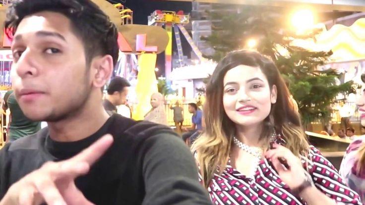 Best Comedy Video by Towhid Afridi ( হাসতে চাইলে এক্ষনি দেখুন ) - Fun Show