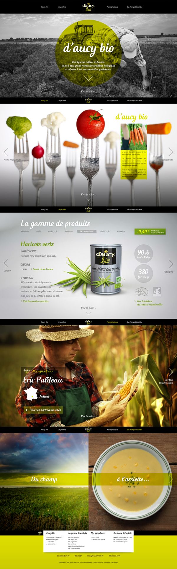 Cool web design #web #WebDesign #design #creative #website #awesome #inspiration