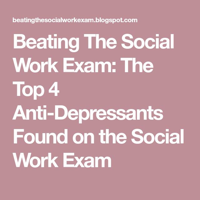 The  Best Medical Social Work Ideas On   What Is An
