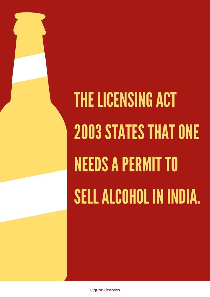 All about liquor license restaurant management blog