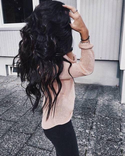 Ирочка как настоящая #девушка 💃, прячет свое лицо, но гордится самым сокровенным - роскошные👑, #длинныеволосы🏆🔥🔥🔥  #микронаращиваниеволос славянскими волосами, вес 170 грамм, длина 70 см😍😍😍😍  ☎️Консультация и запись на наращивание волос - WhatsApp/Viber/Direct +380673879974 Звоните: м. +380933437718 САЙТ https://volosokivanna.wixsite.com/bestivanna/  #коррекцияволос #мастернаращиваниеволос #ухоженыеволосы #кератиновоелечение #кератиндоипосле #здоровыеволосы…