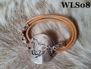WATTLE LANE BRACLETS Pick up one of these very trendy bracelets, one your horsey friend is bound to love.  Check them out at Wattlelane Stables  From $13.80 on current %30 off special they have on right now!