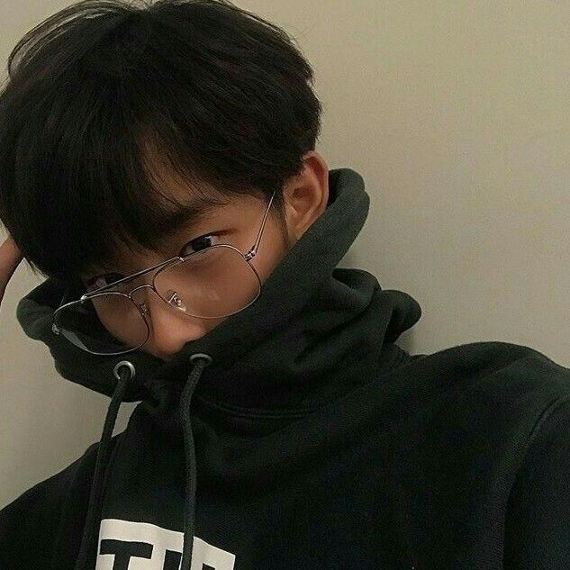 Akire Korean Boys Ulzzang Cute Korean Boys Ulzzang Boy We have collect images about aesthetic boy with glasses including images, pictures, photos, wallpapers, and more. akire korean boys ulzzang cute