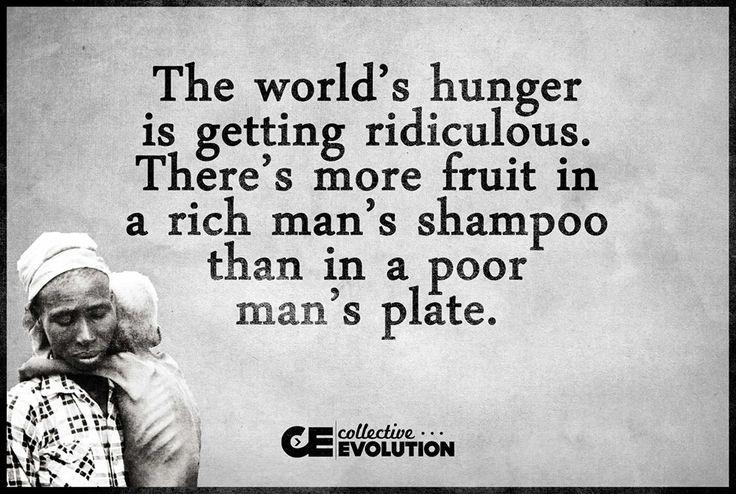 Reiche männer kennenlernen kostenlos