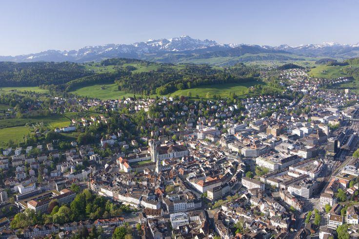 Auf Touren kommen in der Region St.Gallen-Bodensee | Fotograf: St.Gallen-Bodensee Tourismus | Credit:St.Gallen-Bodensee Tourismus | Mehr Informationen und Bilddownload in voller Auflösung: http://www.ots.at/presseaussendung/OBS_20150210_OBS0013