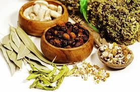 Are you looking for Ayurvedic Treatment in Ahmedabad. At Kudrati Ayurved Health Center we provide best ayurvedic treatment in Ahmedabad, Gujarat, India. We have successfully worked with highly improved results in Ayurvedic treatment for different genetic diseases.