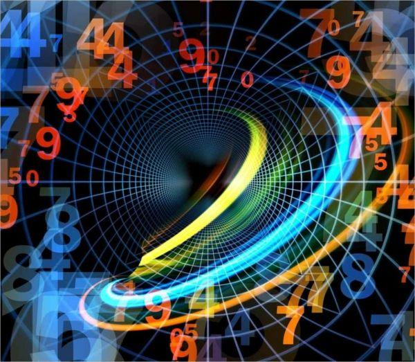 Partnerhoroskop passende sternzeichen nach der numerologie