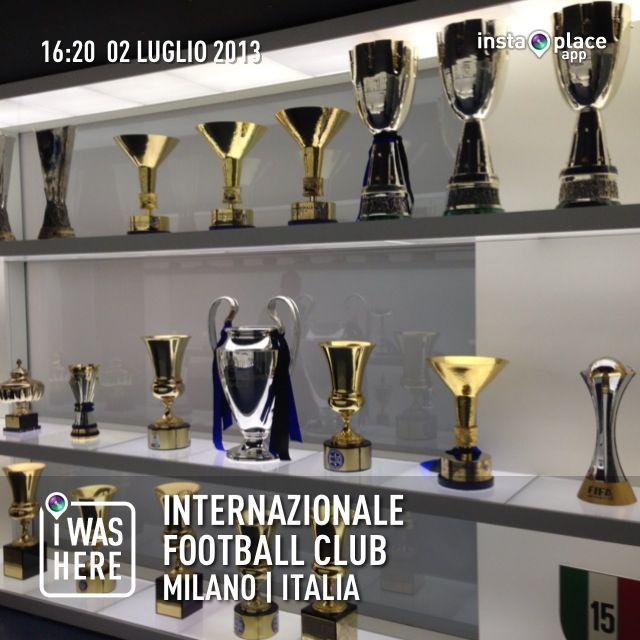 Inter FC (Milano)