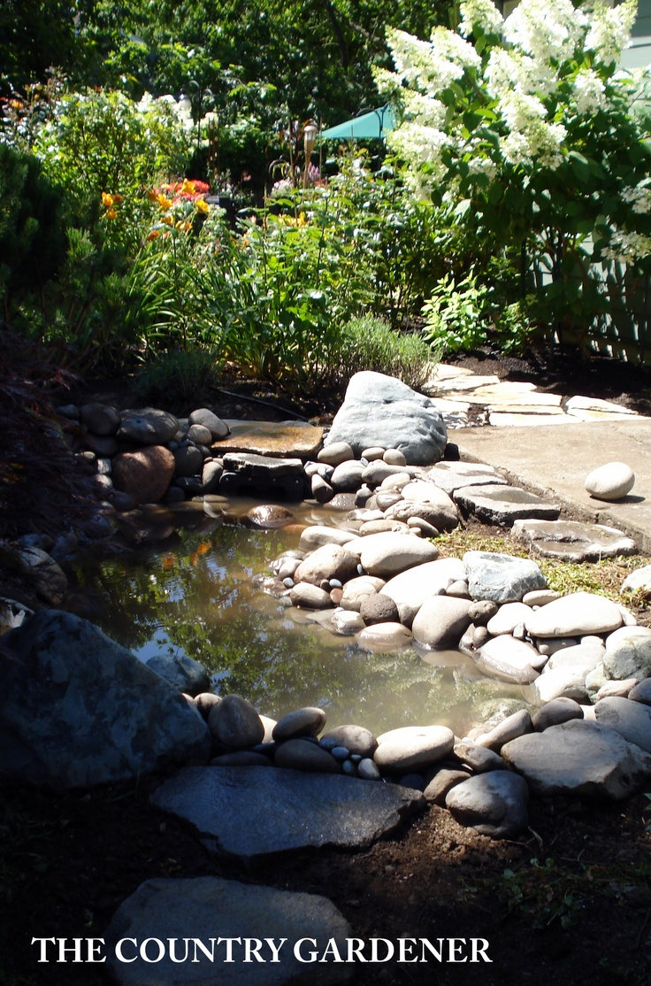 18 best our water features images on pinterest water features