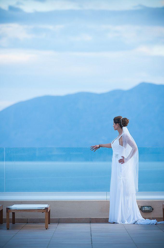 https://flic.kr/p/rQTFK7 | Untitled | © www.nikosmachairas.com  #weddingphotography #weddingphotographygreece #weddinggreece #greekwedding #fineartwedding #weddingdestination #weddinglocation #fineart #lovelywedding