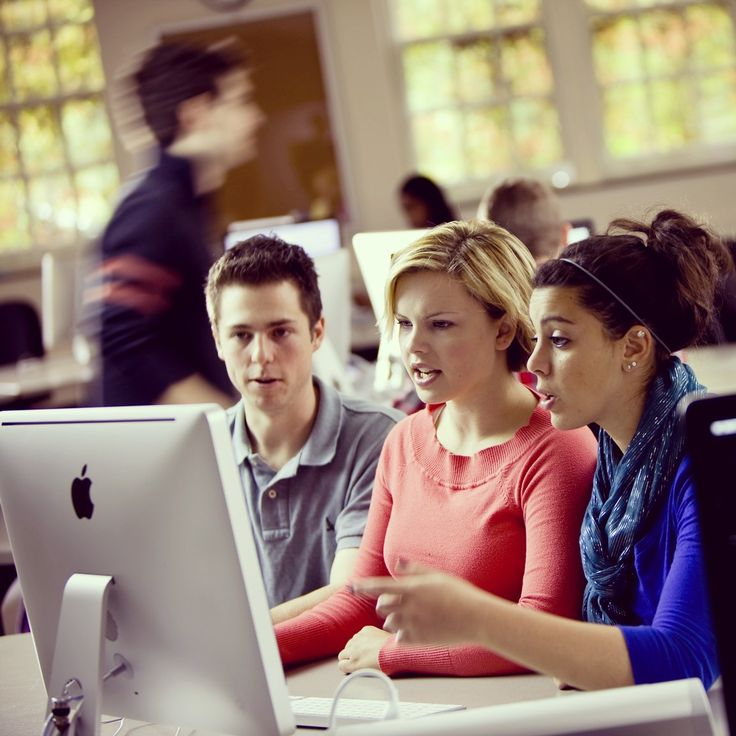 Bachelor of Computing  https://admission.uoguelph.ca/Template.aspx?SiteID=c2a9b7c3-1df5-495e-8b43-83245c48b4a2