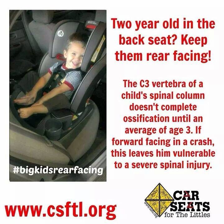 17 best Car seat safety images on Pinterest | Car seat safety, Car