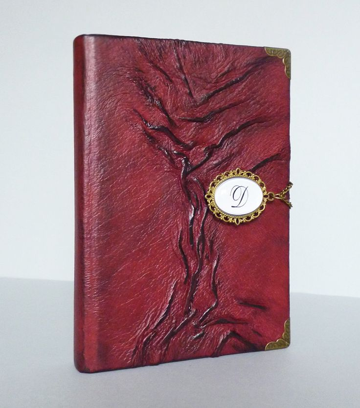 Personalized Journal Diary, Leather Notebook, Writing Journal, Gift for Women, Girl, Travel Journal, Sketchbook, Tree of Life, Art Journal, Leather Art Size: 10.5 x 15.5 cm, 4.13 x 6.10 inches, 120 sheet, 240 pages. Ready for fast FEDEX delivery! SELECT YOUR LETTER at the bottom of the pagebefore ordering.
