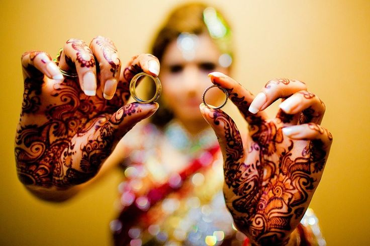 Top Wedding Photographers in Nagpur, Wedding Photography in Nagpur