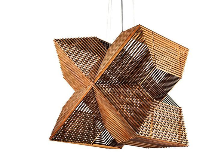 Dutch Design Week Favorites o