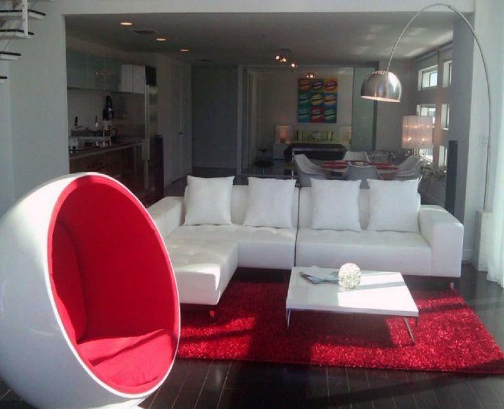 Living Room Designs Red Carpet 269 best living room images on pinterest | pink living rooms