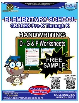 With these beautifully designed worksheets your students can practice handwriting and coloring all at once!  IF YOU LIKE THIS PRODUCT, YOU MAY ALSO ENJOY OUR OTHER PRODUCTS:  FULL EDUCATIONAL PRODUCTS:  Addition Zero - Twelve Practice Worksheets {Core Curriculum Learning Support} Addition Zero - Twelve Practice Worksheets Multiplication Tables Practice Worksheets {Core Curriculum Learning Support} Multiplication Tables Practice Worksheets ABC Handwriting Worksheets: Writing Practice, {Core…