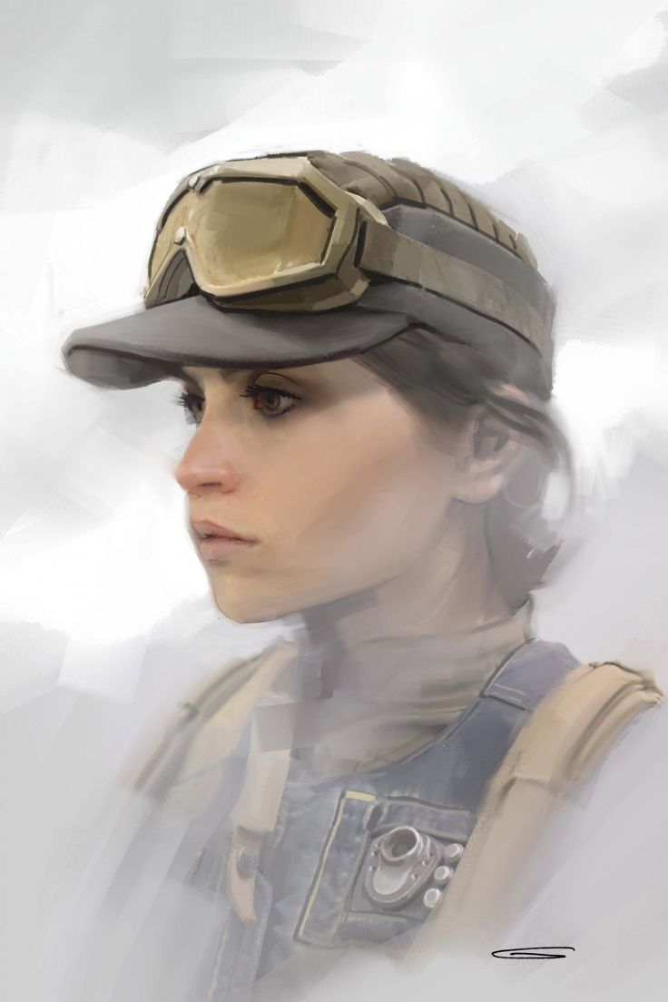 Originally, the story wasn't supposed to be framed so heavily around the Rogue One leader, Jyn Erso (Felicity Jones).