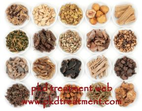 Serum Creatinine Level Reduced From 987 to 661 Without Dialysis