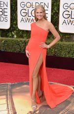 Nancy O'Dell attends the 73rd Annual Golden Globe Awards http://celebs-life.com/nancy-odell-attends-73rd-annual-golden-globe-awards/  #nancyo'dell