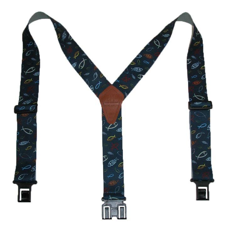 1000 Images About Novelty Belts And Suspenders On Pinterest