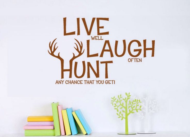 Best  Rustic Wall Decals Ideas On Pinterest Wood Stick Decor - Wall decals live laugh love