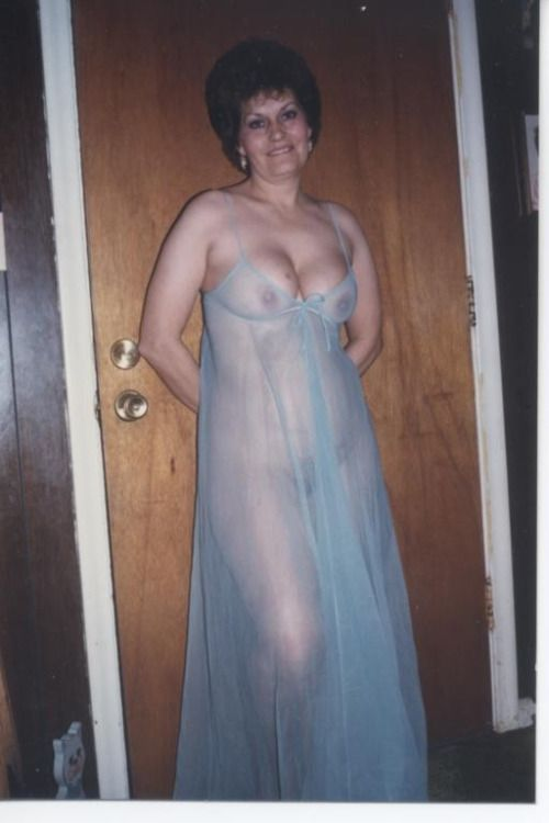 Nude women average mature
