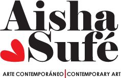 AISHA SUFE