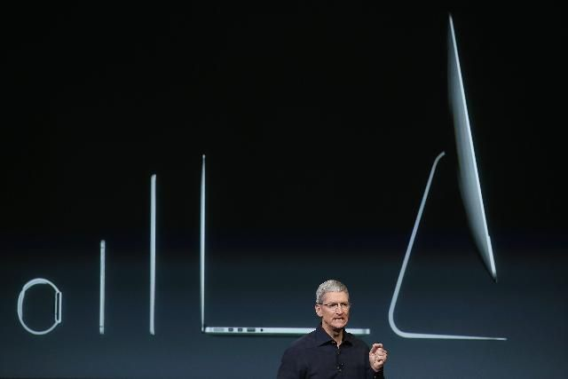 Previewing Apple's Launch Event: New iPhone 6S Details, iPad Pro Rumors, Apple's TV Gamble