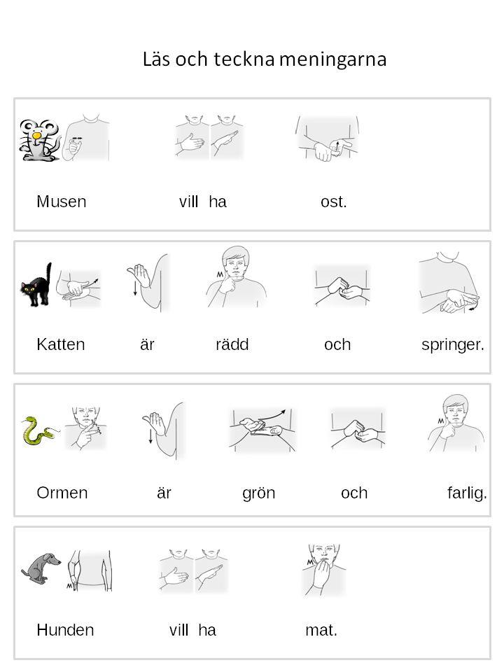 http://skolinspiration.moobis.se/2014/11/01/vinter-2/013-5/