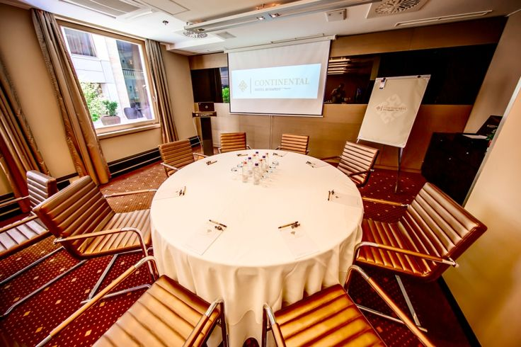 Continental Conference Room
