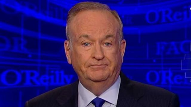 'The O'Reilly Factor': Bill O'Reilly's Talking Points 3/9; Plus reaction from Bernie Goldberg