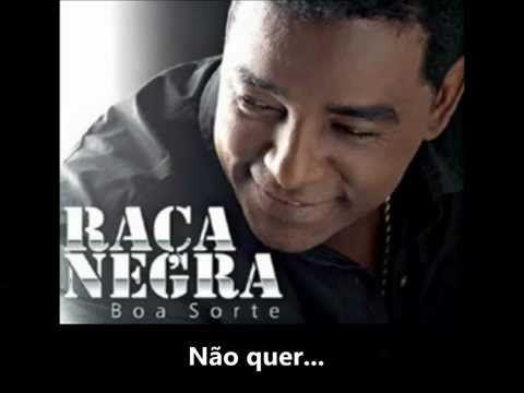 Espaço Virtual Natura Flavia&Carlos: Raça Negra - Cheia de Manias (Letra)