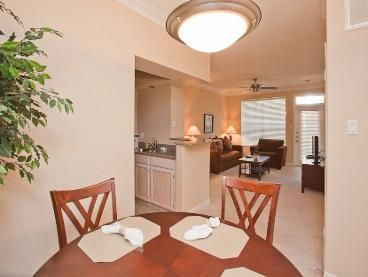 Woodway Square Galleria ExecuStay Is The Best Houston Furnished Apartment  Or Corporate Housing Option When Staying 30 Nights Or More On Extended  Stays.