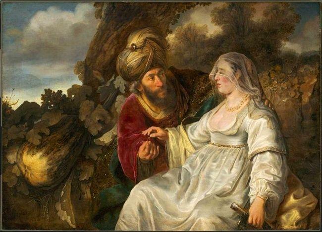 17 Best Images About Art Dutch Golden Age Painting 1615: 17 Best Images About Holland's Golden Age In America On