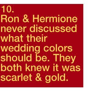 Image result for romione headcanons